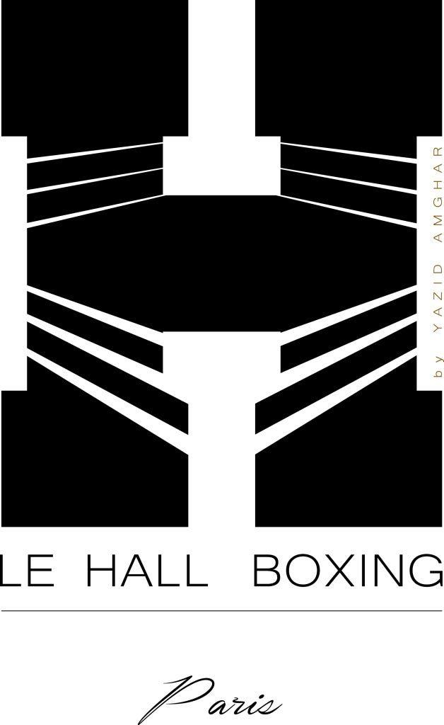 Hall Boxing